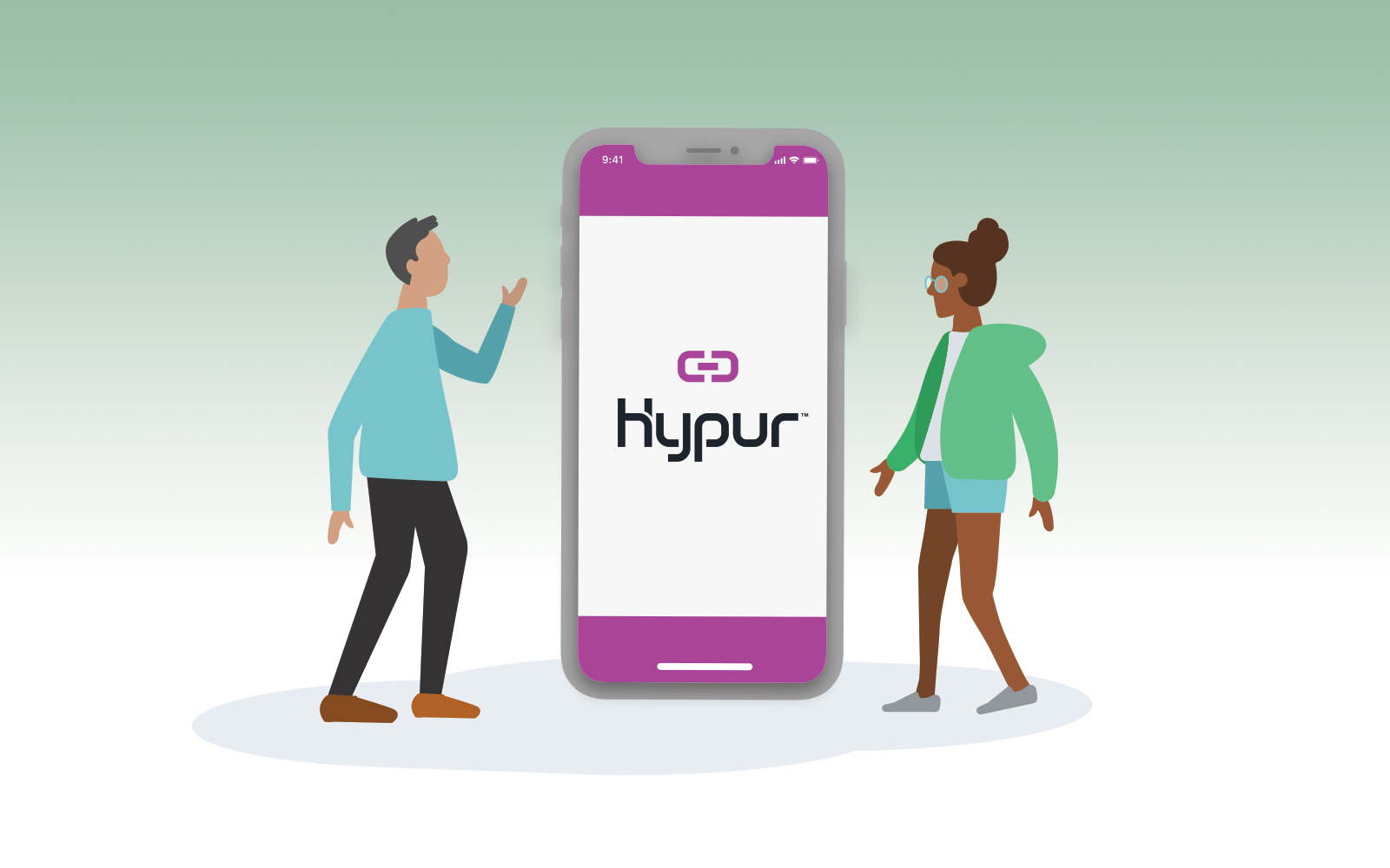 A Guide to Modern Cannabis Shopping with Hypur